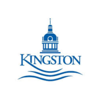 John Piraino, Asset Management Coordinator, City of Kingston, ON (September 2017)