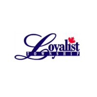 Dave Casemore, Planning Technician/ GIS Coordinator, Loyalist Township, ON (January 2019)